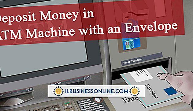 पैसा और कर्ज - एक eBay लेनदेन के लिए एक डेबिट कार्ड का उपयोग कैसे करें