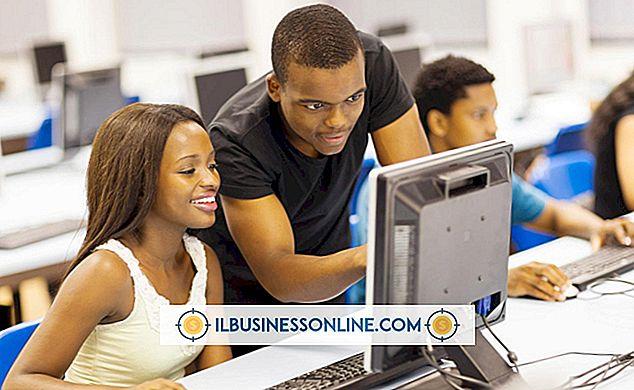Kategori penge og gæld: Karriere i erhvervsuddannelse