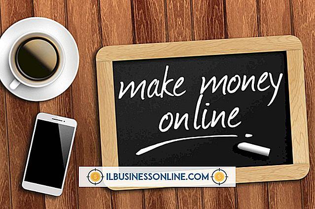 Oryginalne sposoby zarabiania w Internecie