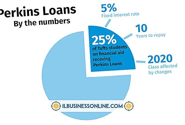 फिक्स्ड-प्रतिशत ऋण कैसे काम करें