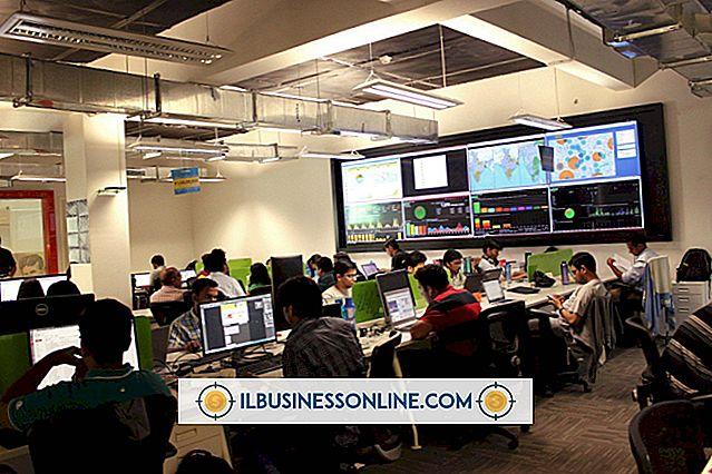 カテゴリ お金と借金: ビジネスインキュベーターを始めるための交付金
