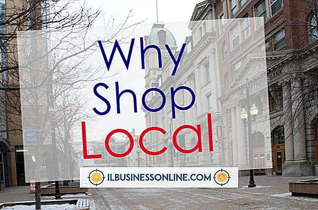 Kategorie Geld & Schulden: Warum gibt ein Ladenbesitzer Einzelhandelsrabatte an?