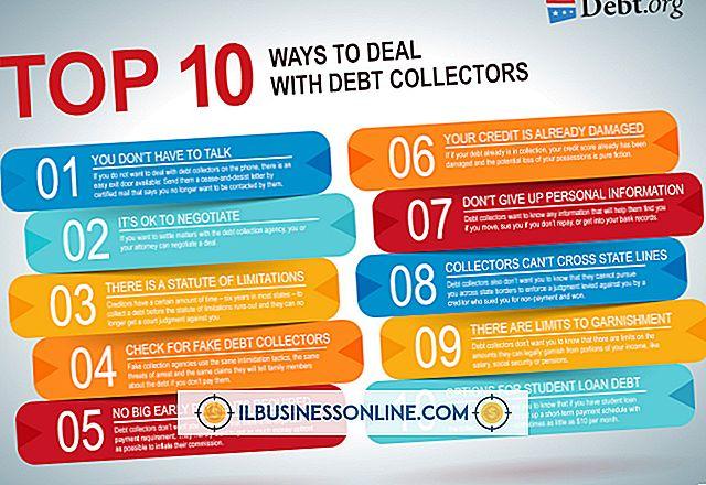 असुरक्षित ऋण एकत्र करने के तरीके