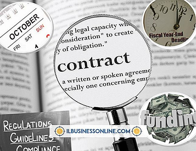 Kategori uang & hutang: Kontrak & Hibah Pemerintah