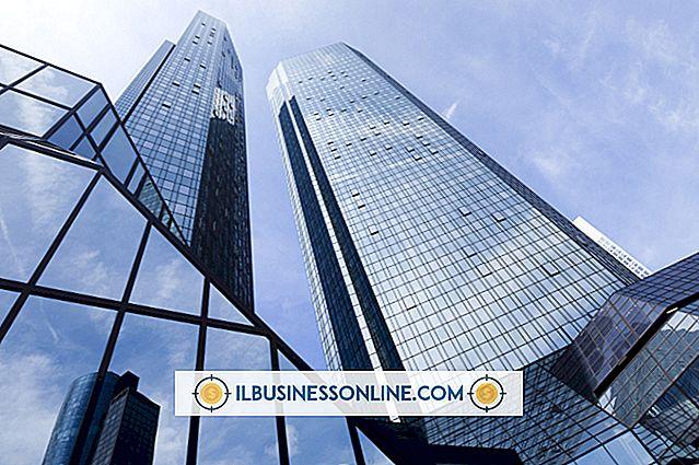 श्रेणी पैसा और कर्ज: एक होल्डिंग कंपनी के उदाहरण