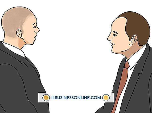 Cinco pasos para una conversación de ventas
