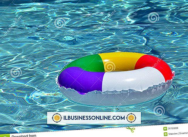 Co to jest Inwentarz Float?