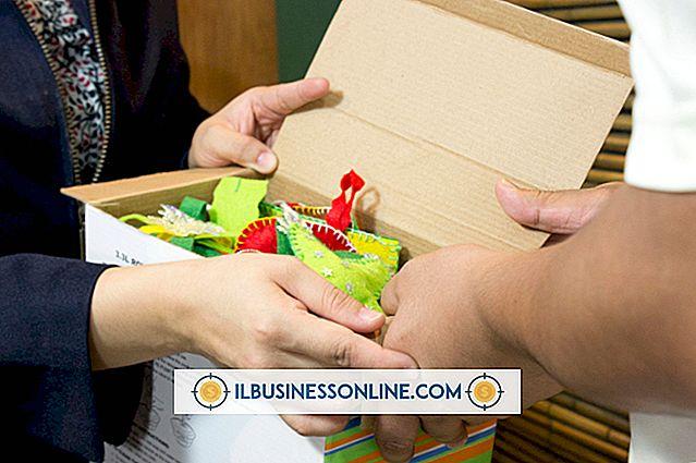 एक व्यापार चला रहा है - अपने घर का व्यवसाय बेचने के तरीके