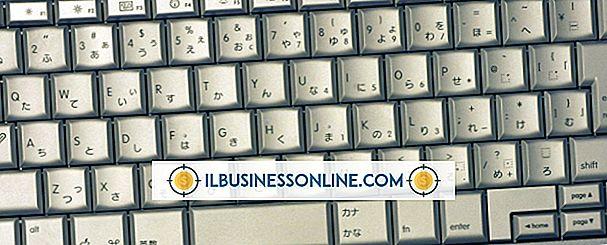 Kategori driver en bedrift: Hvordan skrive Kanji på et tastatur