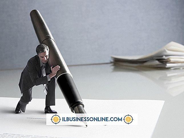 एक व्यापार चला रहा है - क्या मौखिक संविदा न्यायालय में कानूनी हैं?