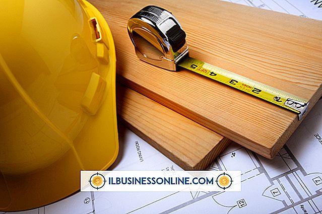 Contoh Kontrak Subkontrak Plumbing