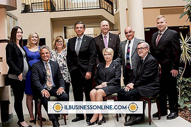 श्रेणी एक व्यापार चला रहा है: सहकारी समिति के निदेशक मंडल के कार्य क्या हैं?