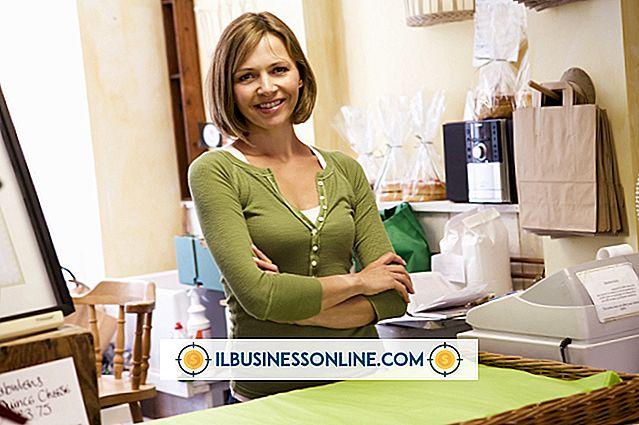 Kategoria Rozpoczynać biznes: Rozróżnienie między przedsiębiorcą a małym przedsiębiorcą