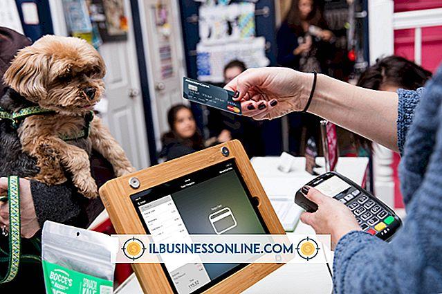 एक व्यापार चला रहा है - विस्टा के साथ बिक्री के बिंदु का उपयोग कैसे करें
