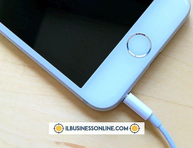 Categoría administrar un negocio: ¿Se pueden usar auriculares inalámbricos para auriculares en un iPhone?