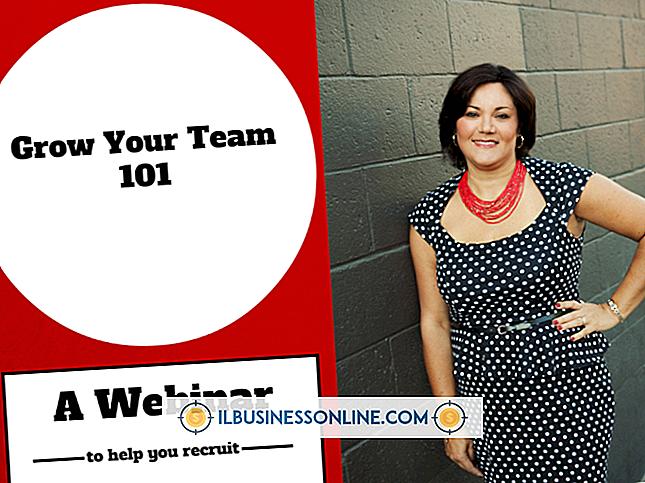 Cómo hacer crecer un equipo de ventas directas