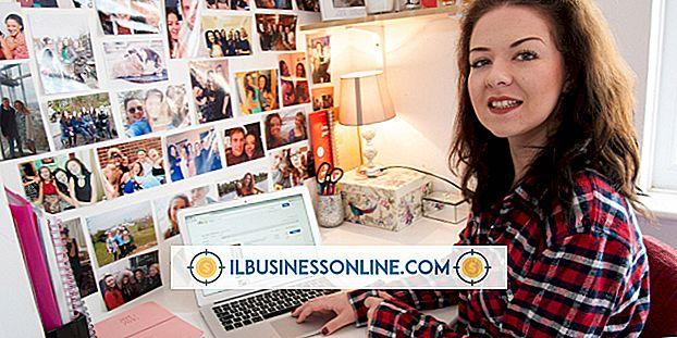Kategorie ein Geschäft führen: Wie mache ich eBay auf Facebook?