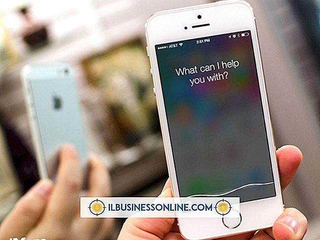 एक व्यापार चला रहा है - कार्यस्थल में एक iPhone का उपयोग कैसे करें