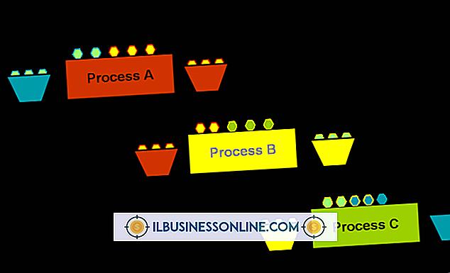 Kategorie ein Geschäft führen: Die Nachteile des Continuous Inventory Systems