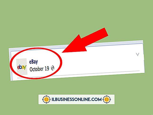 एक व्यापार चला रहा है - ईबे पर एक क्वांटिटी सेल का उपयोग कैसे करें