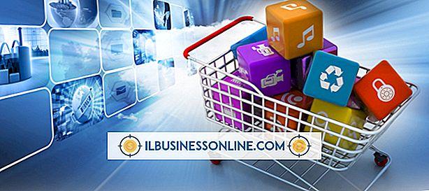 Categoría administrar un negocio: ¿Qué son los sistemas de e-business?