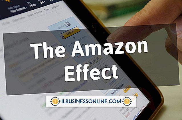 Categoría administrar un negocio: ¿Qué efecto tendrá el aumento de inventario en una empresa?