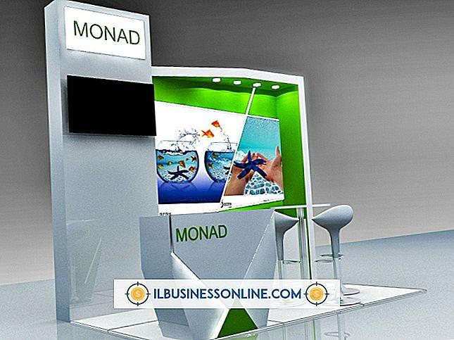 Exposición Stand Ideas