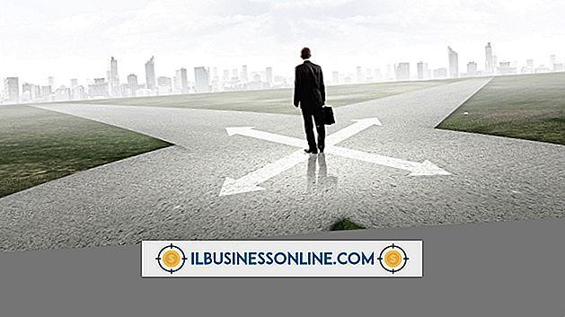 Kategoria Rozpoczynać biznes: Sposoby sprzedaży Waszej działalności w ścisłym związku