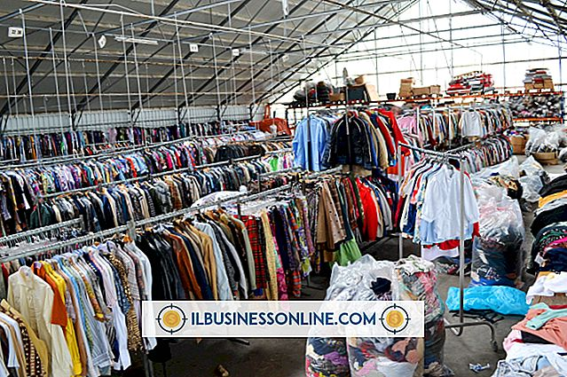 Cara Mendapatkan Pakaian Grosir untuk Penjualan Eceran