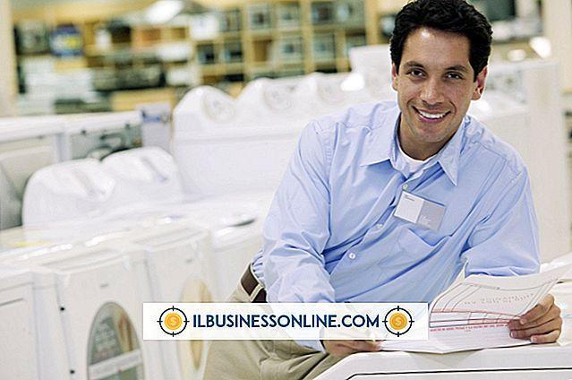Hvad er ekspertise hos en salgsassistent?