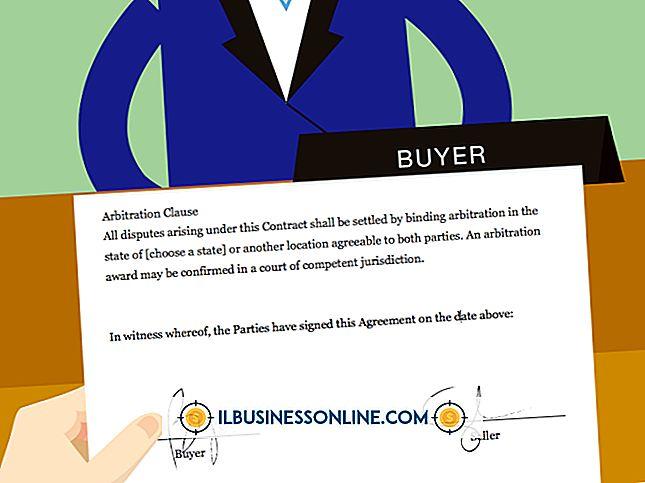 Thể LoạI điều hành một doanh nghiệp: Làm thế nào để soạn thảo các thỏa thuận bán hàng