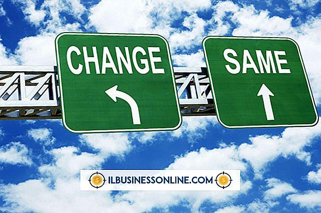 Apa Yang Terjadi Ketika Bisnis Berganti Tangan?