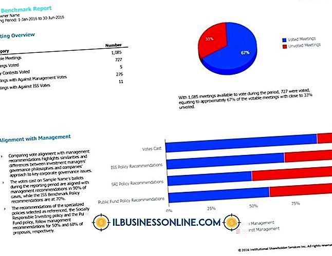 Kategori driva ett företag: Distributörsavtalets checklista