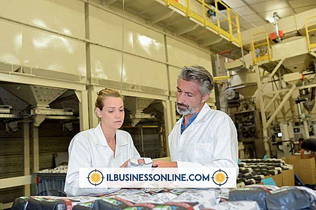 श्रेणी एक व्यापार चला रहा है: इन्वेंटरी टर्न को प्रभावित करने वाले कारक