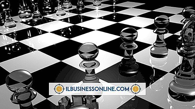 Kategorie ein Geschäft führen: Veräußerungs- und Liquidationsstrategien