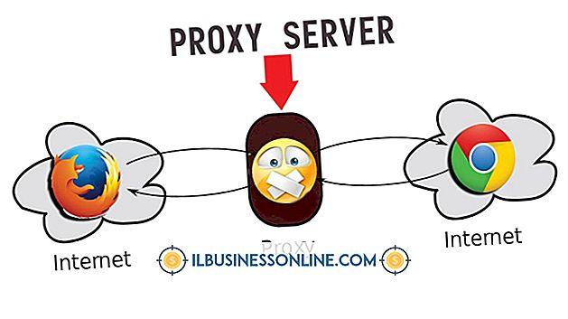 インターネット接続プロキシレジストリを隠す方法