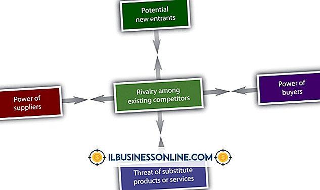 カテゴリ ビジネスを営む: 5つの競争優位性