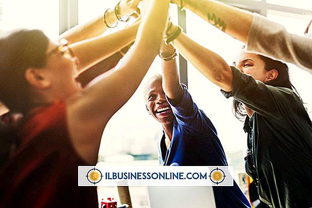 売り上げを伸ばし、目標を達成するためのチームのやる気を引き出す方法