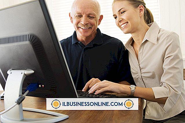 एक व्यापार चला रहा है - आउटलुक 2010 में अंडरलाइन और बोल्ड टेक्स्ट का उपयोग कैसे करें