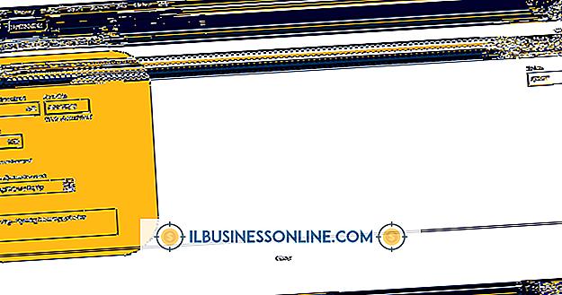 Kategori driva ett företag: Så här anger du lagerinställningar i QuickBooks