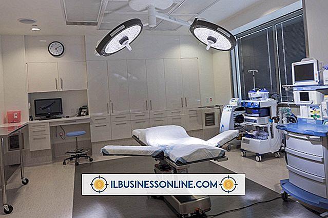 श्रेणी एक व्यापार चला रहा है: कैसे एक त्वचा की देखभाल की सुविधा के लिए मानक संचालन प्रक्रियाओं को लिखने के लिए