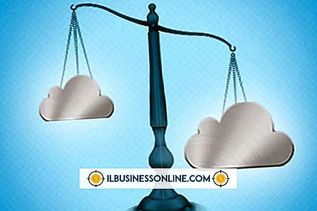 Nackdelarna med Online Help Messenger i ett företag