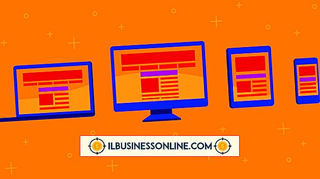 वेबसाइट के लिए बिक्री पत्रक कैसे लिखें