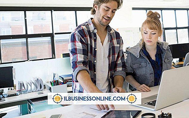 Kategori menjalankan bisnis: Bagaimana Karyawan Dapat Membantu Bisnis Kecil