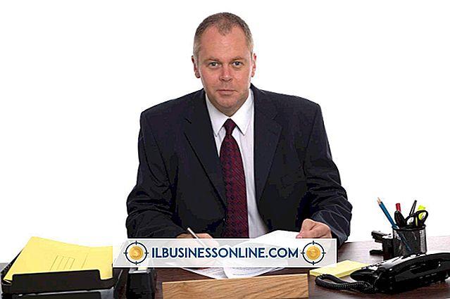 คุณสมบัติที่ดีสำหรับนักธุรกิจ