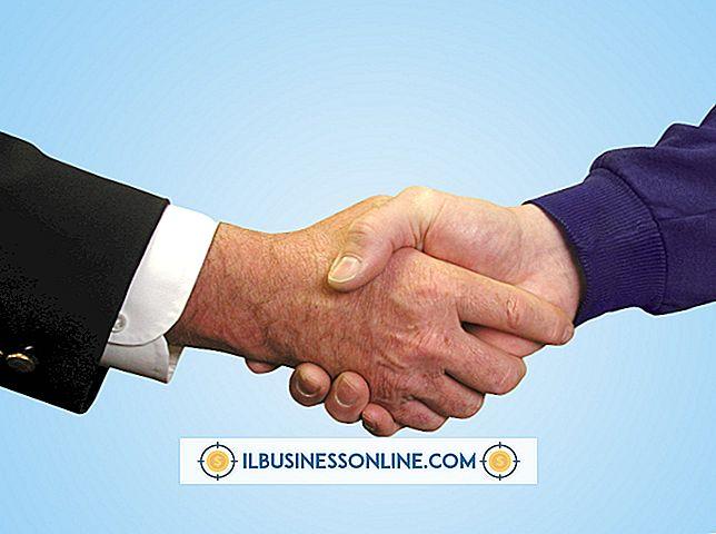 Categorie een bedrijf leiden: Wat is een Forward Cash Fusie?