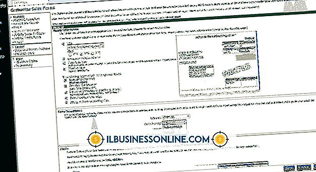 Rozpoczynać biznes - Jak wpisać potwierdzenie sprzedaży