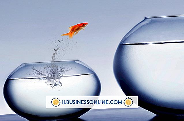 Überzeugende Überzeugungen im Geschäft