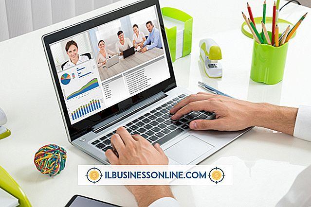 Kategorie ein Geschäft führen: So arbeiten Sie mit einem Remote Board of Directors