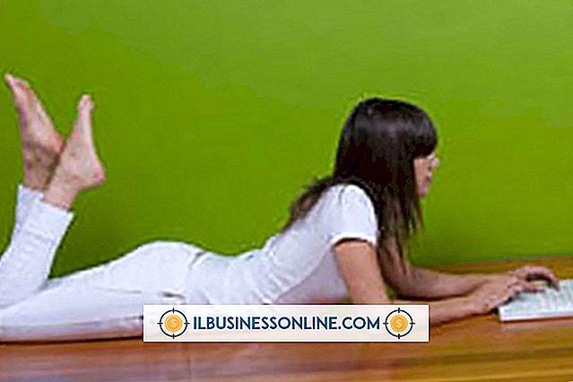 Kategori menjalankan bisnis: Dasar-dasar Bisnis Kecil Berbasis Rumah